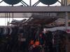 New Shepherds Bush Market