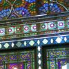 Orosi Golestan Palace
