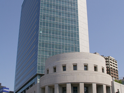 Osaka   Securities   Exchange   0 1