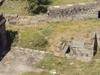 Perambalur Ranchankudi Fort