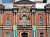 Renwick  Gallery     Pennsylvania  Avenue