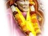 Sai Shraddha Tourism Shirdi
