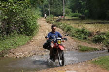 Self Guided Motorbike Tours 2