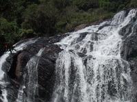 Sri Lanka 162