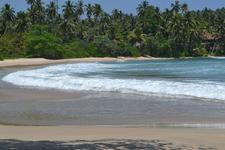 Sri Lanka 648