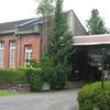 Shilin Residence