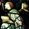 Lowndes & Drury, English Stained Glass