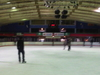 Streatham Indoor Ice Rink