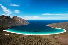 Tasmania Most Popular Tourist Attractions