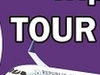 Tour Travel 1x2