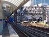 The Original Platforms
