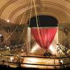 The Auditorium Of Wilton's Music Hall