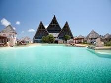 Zanzibar N