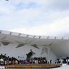 Expo Dome