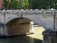 Ponte Giuseppe Mazzini