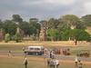 Siem  Reap  Prasat  Suor  Prat