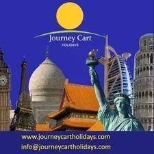 Ad Journey Jpg