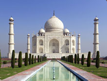 Agra Package