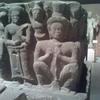 Angkor National Museum 0 7