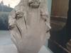 Angkor  National  Museum  0 3