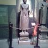 Angkor National Museum 0 5