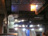 Asia Jaya LRT Station