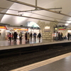 Espanya Station