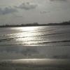 Beaches Of Chukai