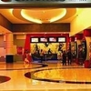 BIG Cinemas Lotus Five Star