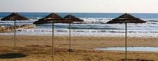 Chennai Pondicherry Tourism