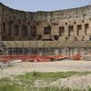 Baths of Trajan