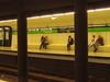 Drassanes Station
