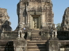 East  Mebon  Cambodia