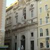 Santissime Stimmate di San Francesco