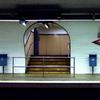 El Putxet Station