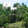 Fort Margherita - Sarawak
