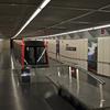 Paral·lel Metro Station