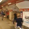 Furio Camillo Station