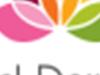 Hind Darshan Logo 1