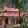 Hạ Pagoda
