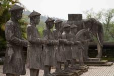 Imperial Hue City 3