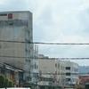 Jalan Sultanah