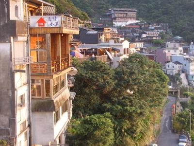 Ruifang District
