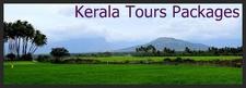 Kerala 10