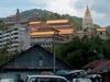 Kek Lok Si Temple Complex