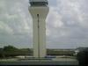 Kuching International Airport Control  Tower