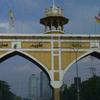 K L Kota Darul Ehsan