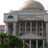 Kuala Lumpur Courts Complex Malaysia 2 0 0 8 0 5 0 9 Front