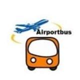 Falconara Airport