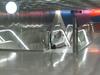 L9/L10 Metro Station Hall